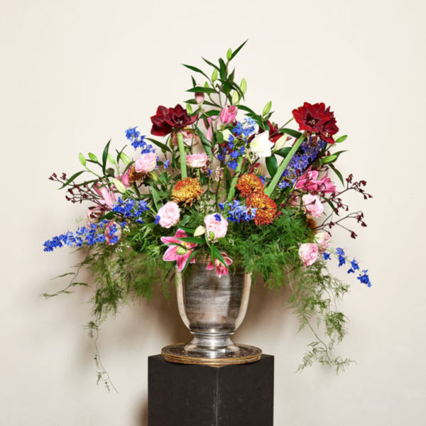 FlowersOfIran