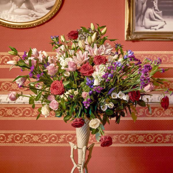 Tangoloft-flowers